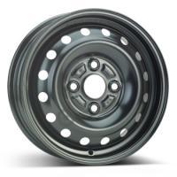 Oceľový disk 4.00Bx13 Daihatsu