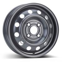 Oceľový disk  4.00Bx13 Hyundai