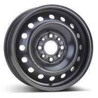 Oceľový disk 4,50Bx13 Fiat