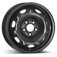 Oceľový disk 5Jx14 Volkswagen