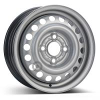 Oceľový disk  41/2Jx13 Chevrolet