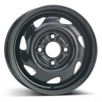 Oceľový disk 5Jx13 Ford/Mazda