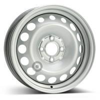 KFZ Oceľový disk 4003-4004 5.50x15 4x100.00 ET42