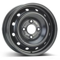 Oceľový disk 5,00Bx13 Citroen/Peugeot