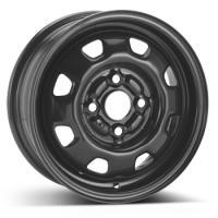 Oceľový disk 5Jx13 Hyundai