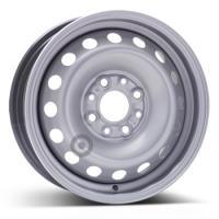 KFZ Oceľový disk 4450 5.00x13 4x98.00 ET35