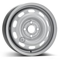 Oceľový disk 412Jx14 Chevrolet