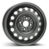 Oceľový disk 41/2Jx14 Toyota