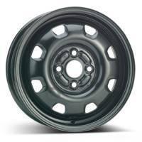 Oceľový disk 5Jx14 Hyundai