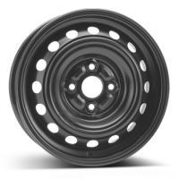 Oceľový disk 5Jx14 Toyota