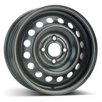 Oceľový disk 5Jx14 Nissan