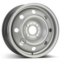 KFZ Oceľový disk 5960 5.50x14 4x100.00 ET36