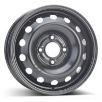 Oceľový disk 51/2Jx14 Peugeot