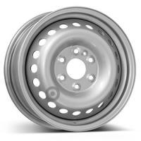KFZ Oceľový disk 6022 6.50x16 6x125.00 ET68