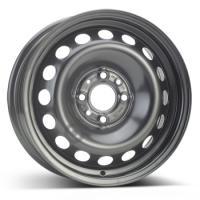 Oceľový disk 51/2Jx14 Fiat