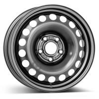 KFZ Oceľový disk 6365 6.00x15 5x105.00 ET37