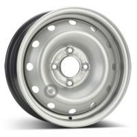 Oceľový disk 51/2Jx14 Citroen/Peugeot