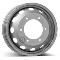 Oceľový disk 5½Jx16 Volkswagen