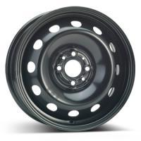 Oceľový disk 6Jx15 Fiat