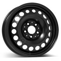 Oceľový disk 6½Jx16 Mercedes-Benz