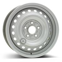KFZ Oceľový disk 8005 6.50x16 5x114.30 ET55