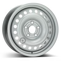 KFZ Oceľový disk 8067 6.50x16 5x114.30 ET45