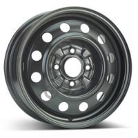 Oceľový disk 6Jx15 Hyundai Kia