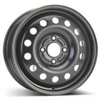 Oceľový disk 6Jx15 Ford