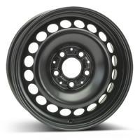 Oceľový disk 6Jx15 Mercedes-Benz