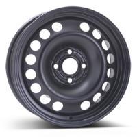 Oceľový disk 6,5Jx15 Opel