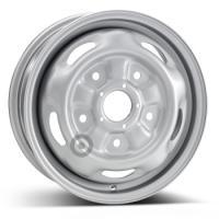 KFZ Oceľový disk 8505 5.50x15 5x160.00 ET60