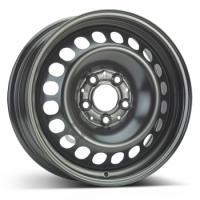 Oceľový disk 6Jx16 Mercedes-Benz