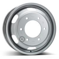 Oceľový disk 512Jx16 Renault