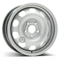 KFZ Oceľový disk 8873 6.50x16 5x114.30 ET50