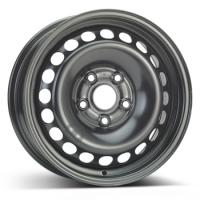 Oceľový disk 6Jx15 Volkswagen