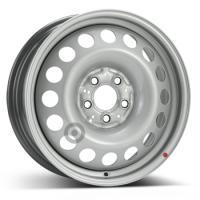 KFZ Oceľový disk 9002 6.50x17 5x112.00 ET50