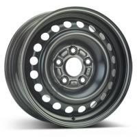 KFZ Oceľový disk 9175 6.50x15 5x114.30 ET55