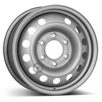 Oceľový disk 6½Jx16 Hyundai