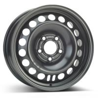 KFZ Oceľový disk 9245 6.50x15 5x110.00 ET35