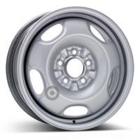 KFZ Oceľový disk 9405 6.00x16 5x114.30 ET46