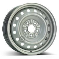 KFZ Oceľový disk 9547 6.00x16 5x114.30 ET50