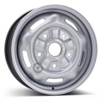 KFZ Oceľový disk 9597 5.50x16 5x160.00 ET56