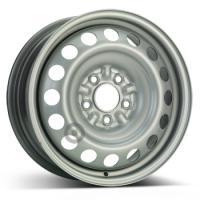 KFZ Oceľový disk 9645 6.50x16 5x114.30 ET50