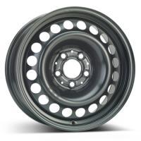 Oceľový disk 7Jx16 Mercedes-Benz